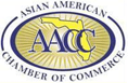 Asian American Chamber of Commerce