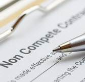 How To Get Out Of A Non Compete Agreement Orlando Non Compete