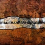 TrademarkInf