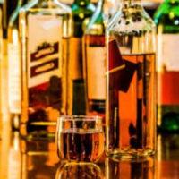 LiquorLic4