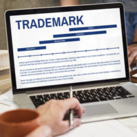 Trademark5