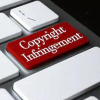 CopyrightInf