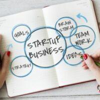 BusinessStartUp
