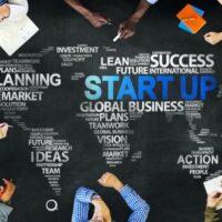 BusinessStartUp3